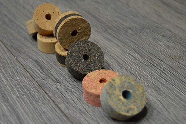 Color-Options-for-Cork-Ring-Decoration