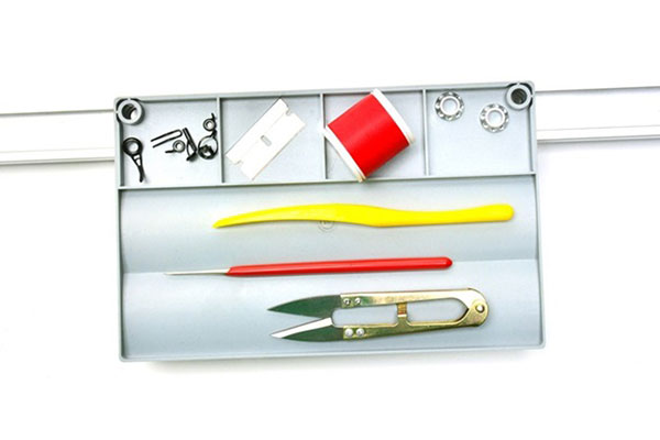 Organize-and-Keep-Tools-Close-with-RBS-Rolling-Tool-Tray