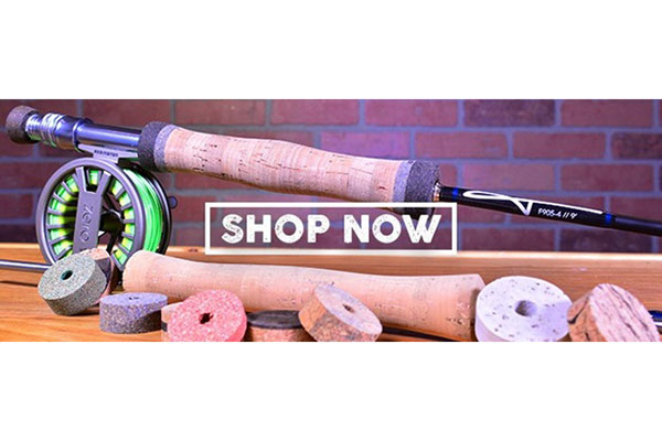 Shop-Custom-Cork-Fishing-Grip-Supplies