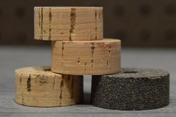 Voids-in-the-Outside-of-Cork-Rings