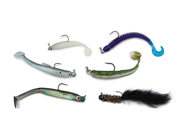 Best-Baits-for-Shallow-Walleye