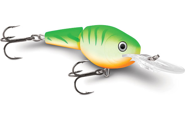 Best-Crankbaits-for-Cold-Water-Walleye