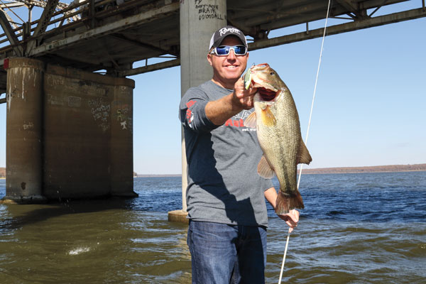 //www.in-fisherman.com/files/2018/01/Casey-Martin-Bridge-Fishing.jpg