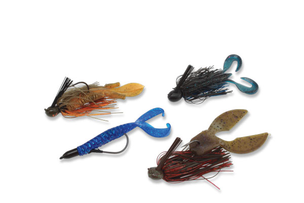 //www.in-fisherman.com/files/2018/01/Finesse-Jigs.jpg