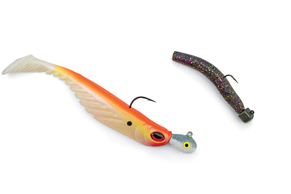 Soft-Baits-for-Shallow-Walleye