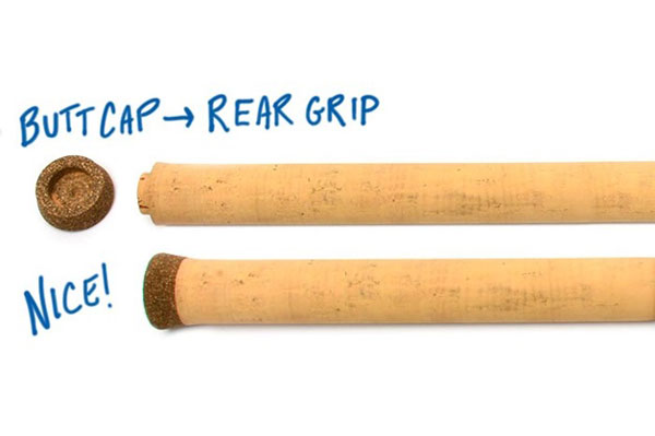 Step-2-Attach-Butt-Cap-and-Rear-Grip