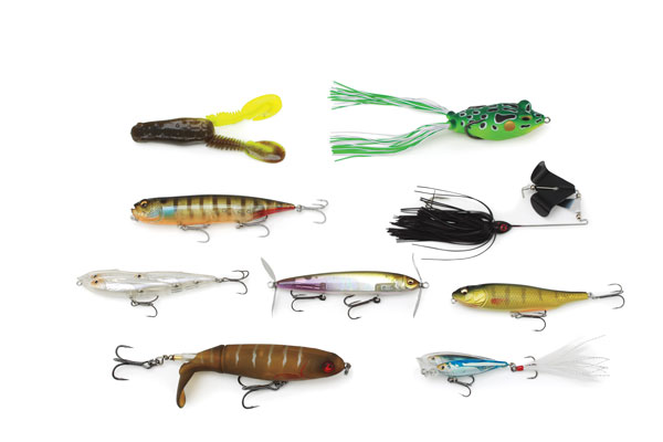 //www.in-fisherman.com/files/2018/01/Top-Topwater-Lures-Today.jpg