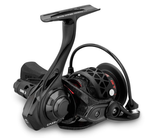13-Fishing-Creed-GT-1000-Panfish-Reel
