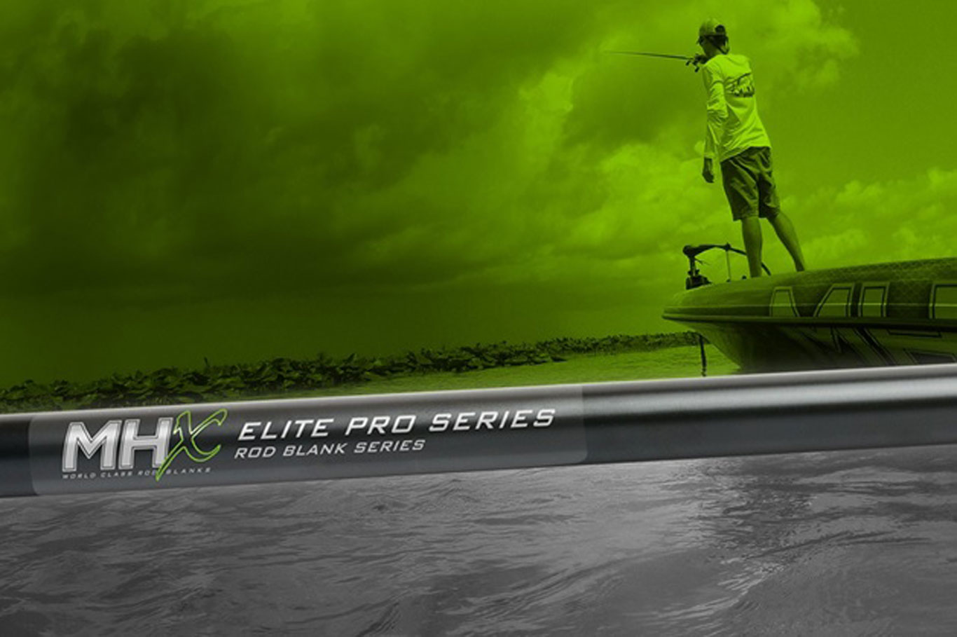 5-Reasons-You-Should-Fish-MHX-NEPS-Rod-Blanks
