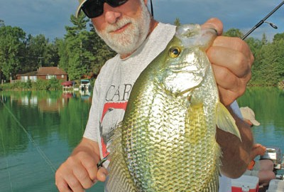 Panfish-Reels-for-Every-Ocassion