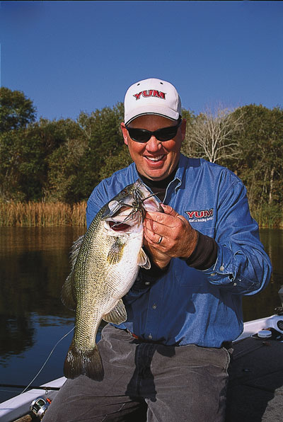 //www.in-fisherman.com/files/2018/04/Best-Bass-Lakes-Clearlake.jpg