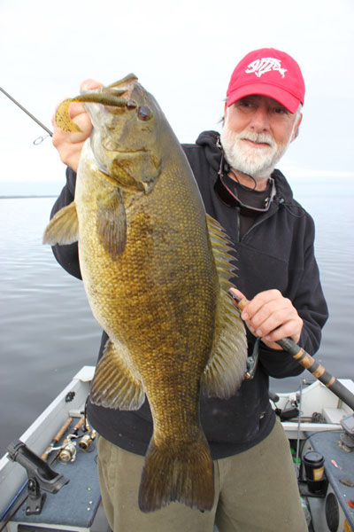 //www.in-fisherman.com/files/2018/04/Best-Bass-Lakes-Mille-Lacs.jpg