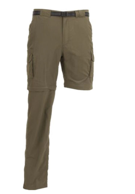 Magellan-outdoorsmens-back-country-zipoff-nylon-pant