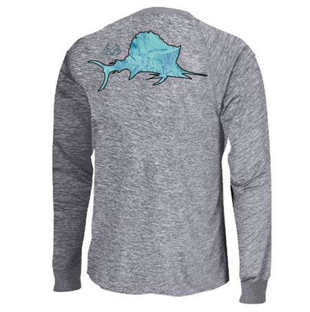 Mens-Fishing-Offshore-Performance-Long-Sleeve-Shirt