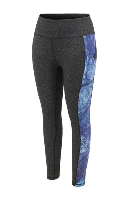 Real-Tree-womens-ascend-fishing-workout-leggings