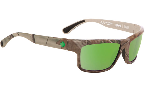 Realtree-Frazier-Sunglasses