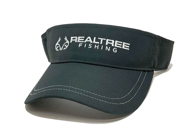 Realtree-fishing-performance-visor