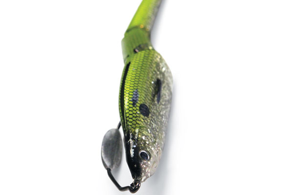 Sebile-Magic-Swimmer-for-Pike-on-Shallow-Flats