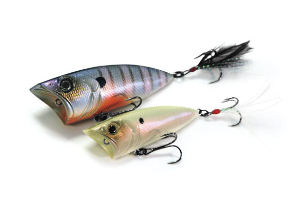 //www.in-fisherman.com/files/2018/05/6th-Sense-Popping-Topwater-Lures-for-Bass.jpg
