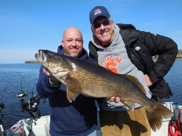 //www.in-fisherman.com/files/2018/05/Big-Walleye-on-Lake-Ontario.jpg