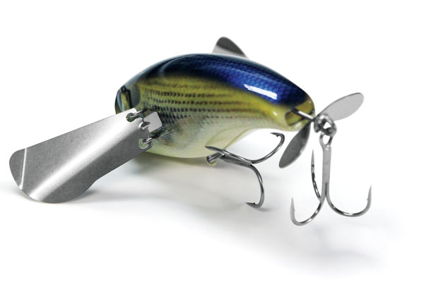 //www.in-fisherman.com/files/2018/05/Jackall-Pompadour-Topwater-Lures.jpg