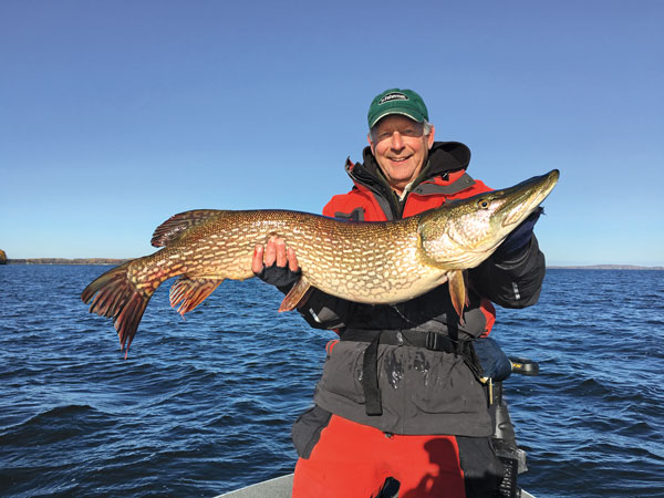Jigging-for-Pike