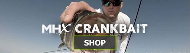 MHX-crankbait-series-rod-blanks