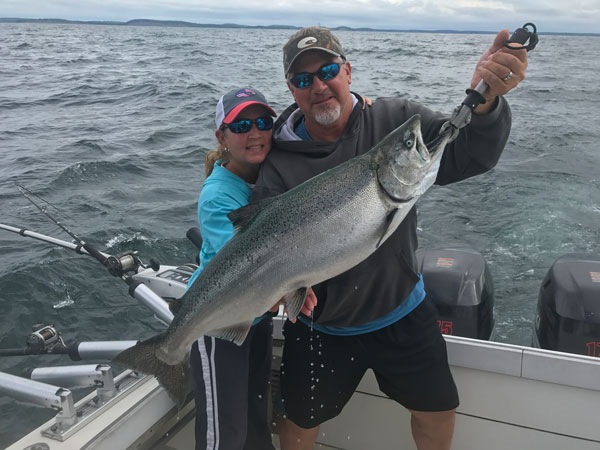 //www.in-fisherman.com/files/2018/05/Summer-Salmon-on-Lake-Ontario.jpg
