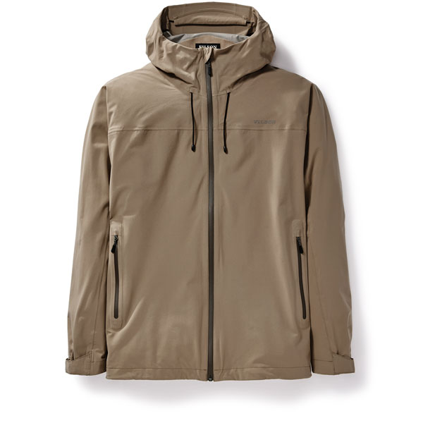 Swiftwater-Rainshell-Jacket