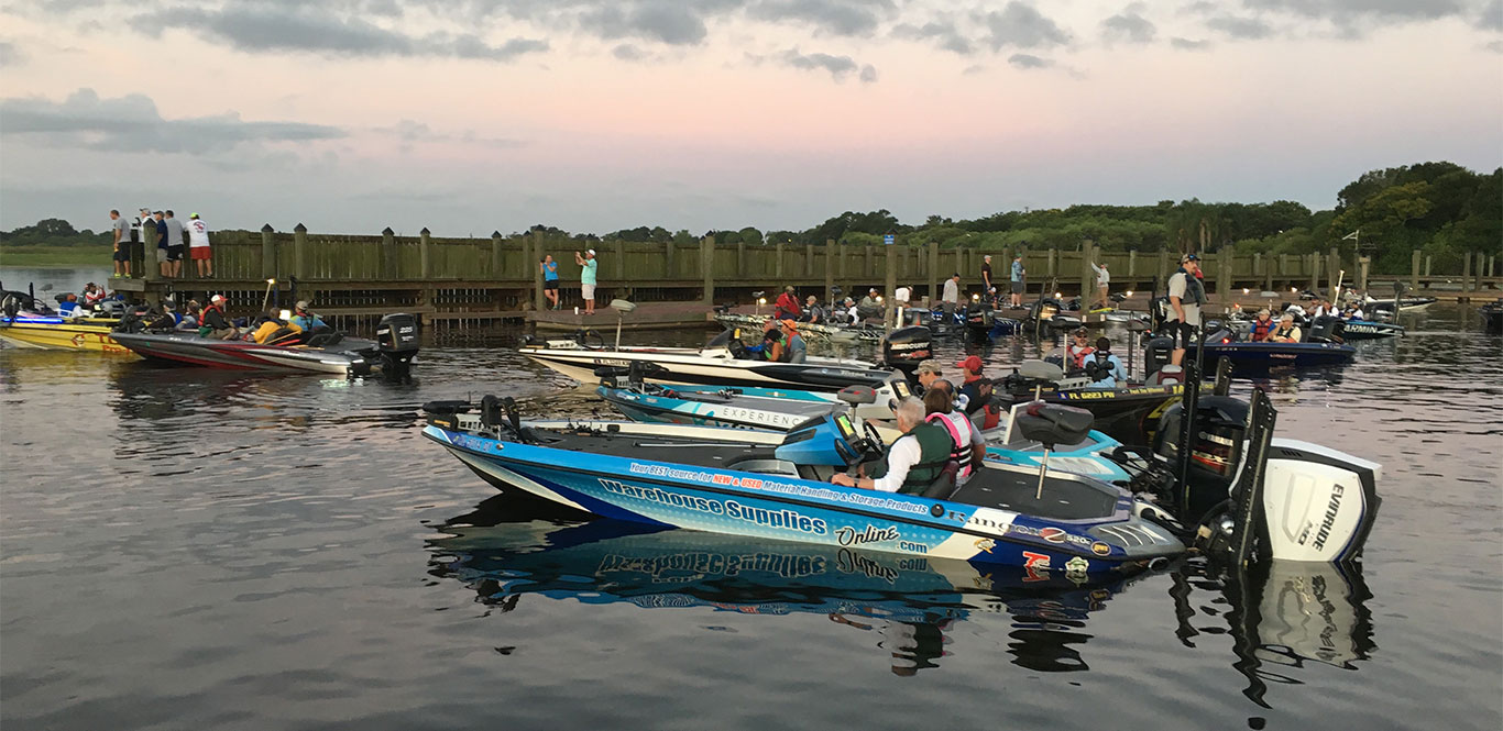 Entering Memorial Day Weekend, U.S. Boat Sales Highest in a Decade  Read more: http://www.in-fisherman.com/news/entering-memorial-day-weekend-u-s-boat-sales-highest-in-a-decade/
