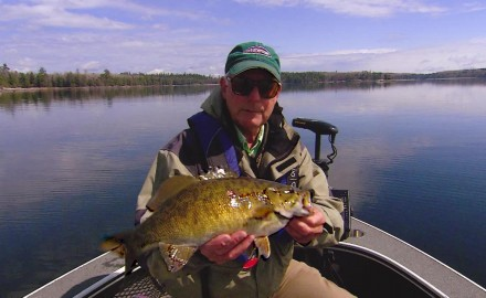 Spawntime World Class Crappies