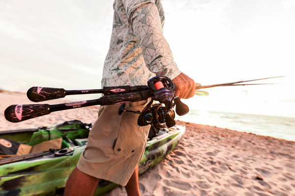 2018-ICAST-Rods