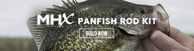 MHX-Panfish-Rod-Kits