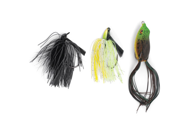 //www.in-fisherman.com/files/2018/06/Slop-Baits-for-Summer-Smallmouth-Bass.jpg