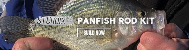 St-Croix-Panfish-Rod-Kits