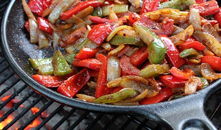 catfish-fajita-recipe-F