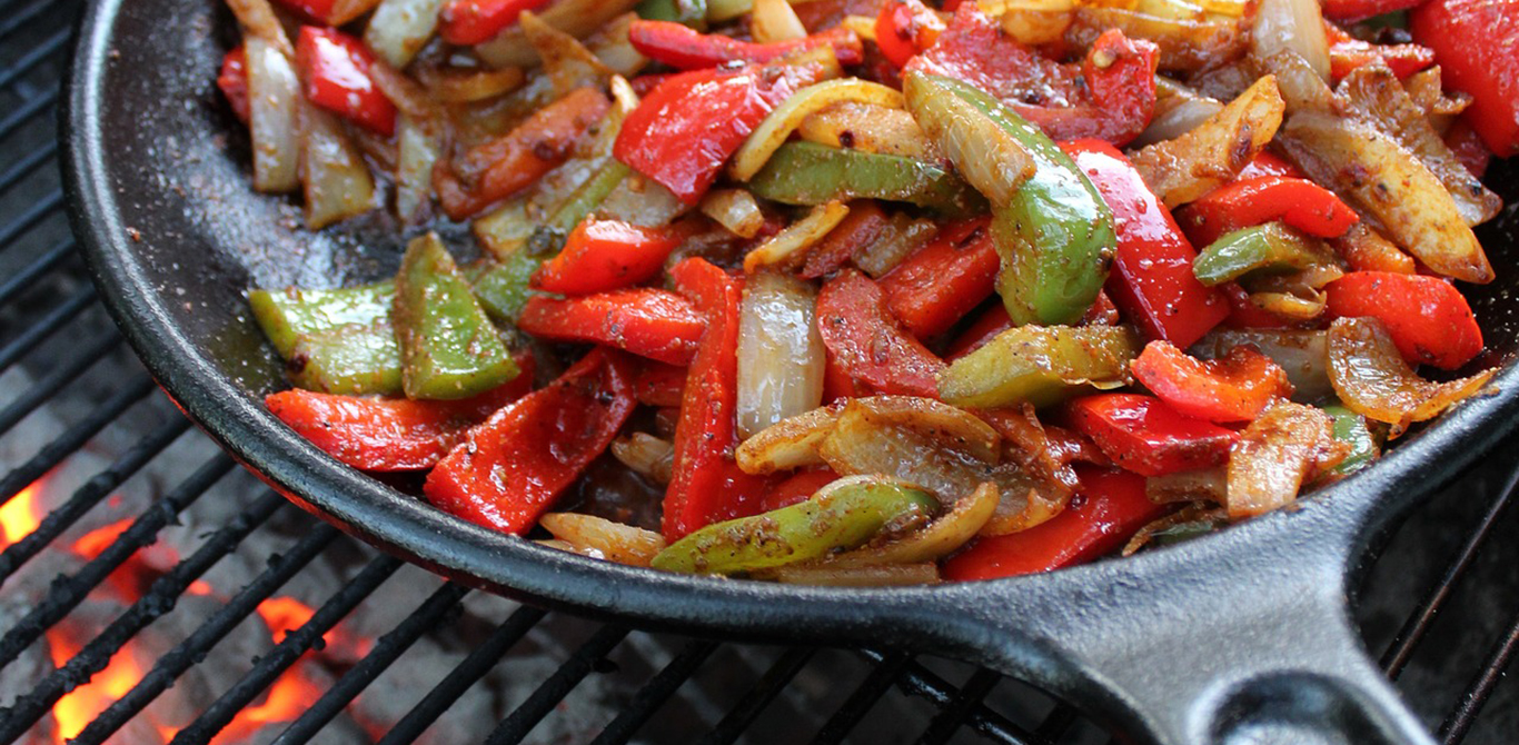 catfish-fajita-recipe