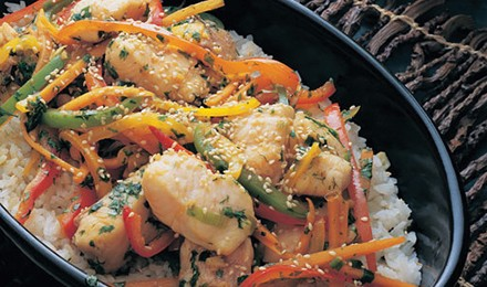 stir-fry-catfish-recipe-F
