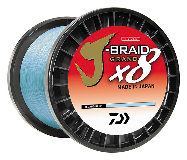 //www.in-fisherman.com/files/2018/07/J_Braid_Grand_x8_bulk_blue.jpg