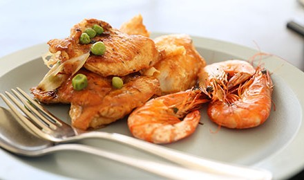 catfish-amandine-recipe-F