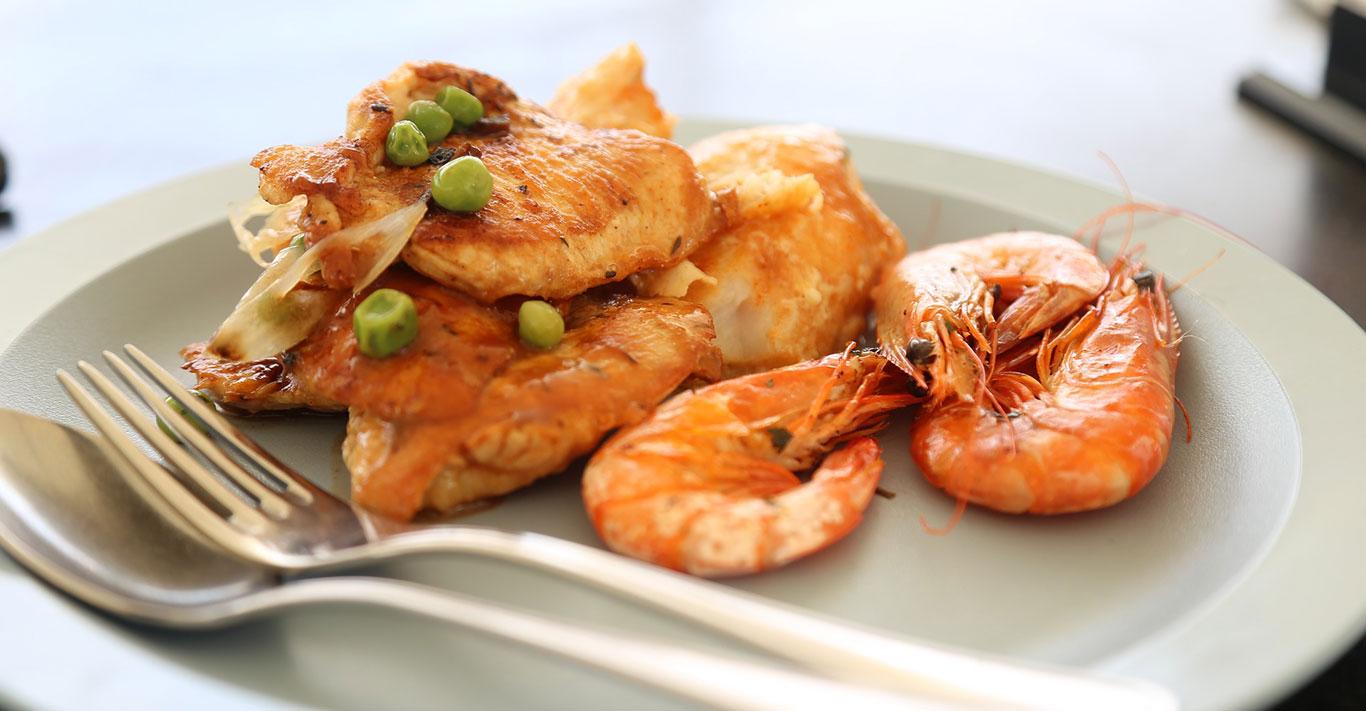 catfish-amandine-recipe-L