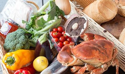 crab-stuffed-catfish-F