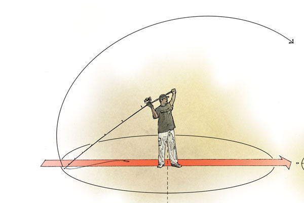 10 Tips for Long-Distance Casting