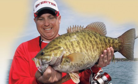 Snapping-Tubes-for-Aggressive-Smallmouth