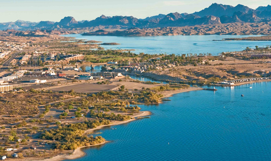 //www.in-fisherman.com/files/arizona-record-redear-sunfish/lakehavasucity.jpg