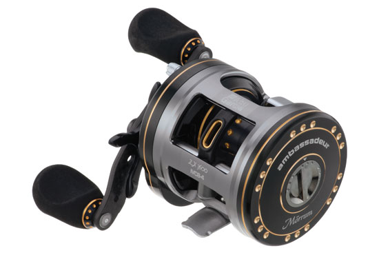 //www.in-fisherman.com/files/baitcasting-reels/abu-garcia-ambassadeur-morrum-zx-3600-in-fisherman.jpg