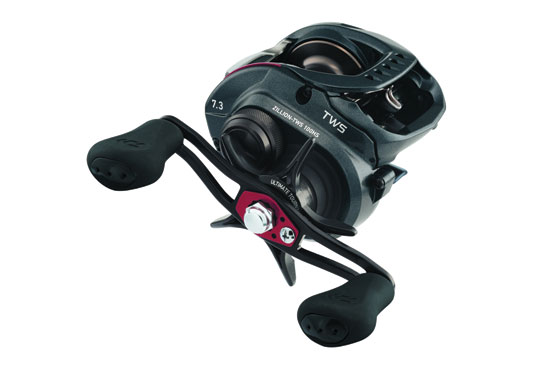 //www.in-fisherman.com/files/baitcasting-reels/daiwa-hyper-speed-zillion-and-tatula-type-hd-in-fisherman.jpg