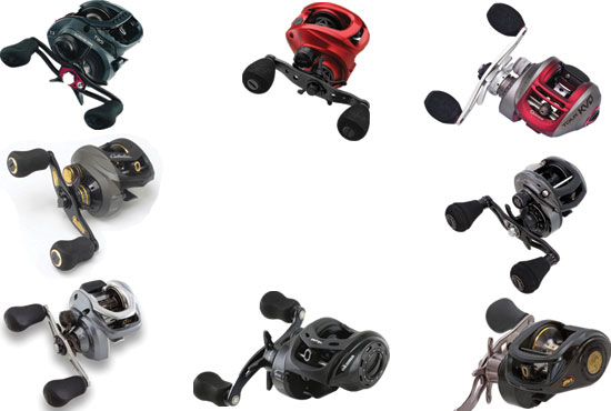 //www.in-fisherman.com/files/baitcasting-reels/low-profile-reels-in-fisherman.jpg