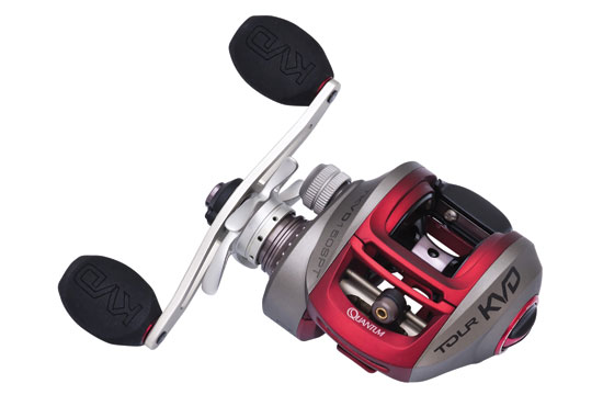 //www.in-fisherman.com/files/baitcasting-reels/quantum-tour-kvd-150-in-fisherman.jpg