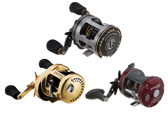 //www.in-fisherman.com/files/baitcasting-reels/round-reels-in-fisherman.jpg